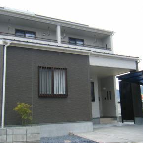 鳥取市吉方 Y様邸