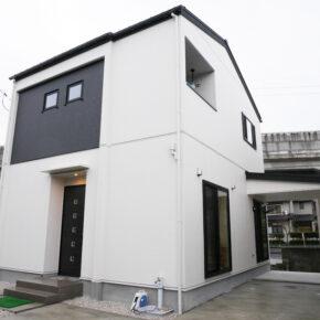鳥取市S様邸